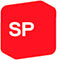 Link zur Website der SP Kanton Bern